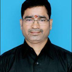 Sudhir Kumar CMD (1)
